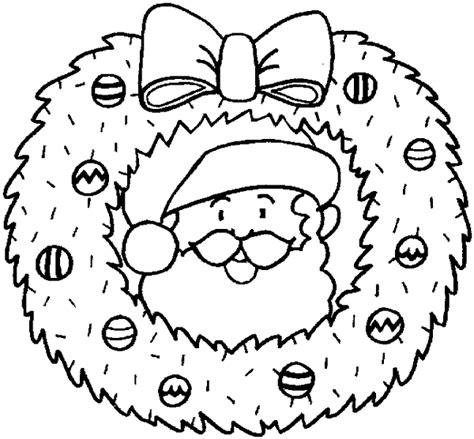 imagenes para dibujar sobre la navidad dibujos de navidad para colorear