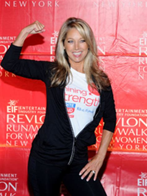 most famous celebrity trainers pictures 10 most famous celebrity trainers tracey