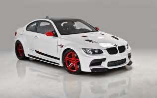 bmw white cars tuning bmw m3 modified wallpaper