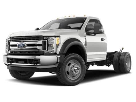 ford vehicle inventory portland ford dealer  portland     ford dealership