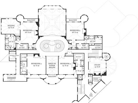 castle floor plan designs medieval castle layout castle