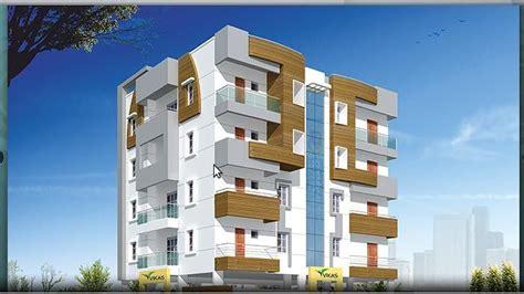 chandra layout land price tirumala vikas in chandra layout bangalore price floor