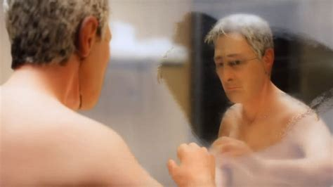 jennifer jason leigh charlie kaufman trailer anomalisa um filme de charlie kaufman david