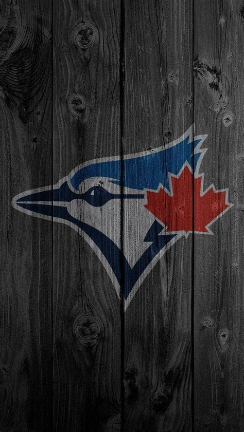 wallpaper toronto blue jays toronto blue jays wallpapers 2017 wallpaper cave