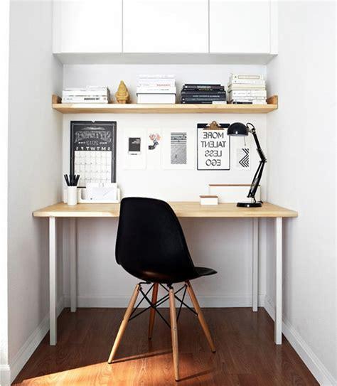 como decorar um escritorio bem pequeno escrit 243 rio pequeno como decorar quais os tipos de