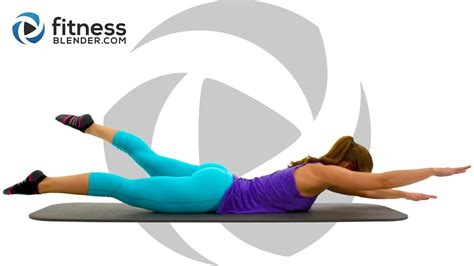 10 minute abs workout at home pilates abs workout for a