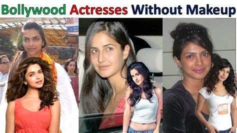 most beautiful actresses without makeup top 10 most beautiful bollywood actress without makeup