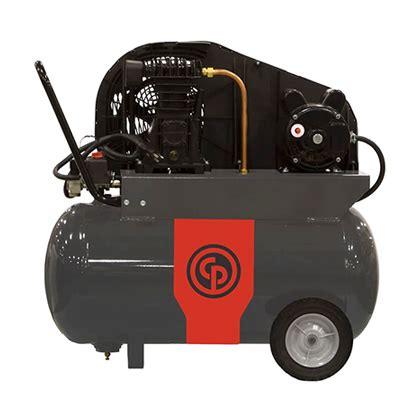 wiring schematic for duplex air compressor air compressor