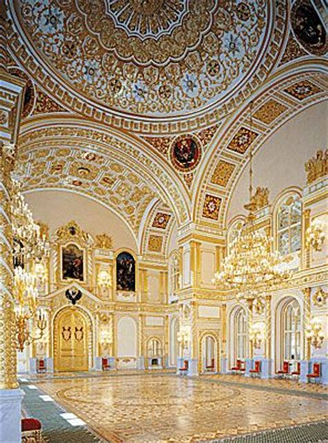russia palace interior search in pictures inside quot the winter palace quot st petersburg russia
