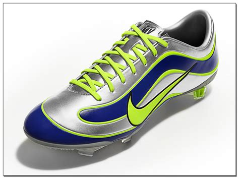 imagenes nike r9 revealed the nike mercurial vapor ix se fg 15th