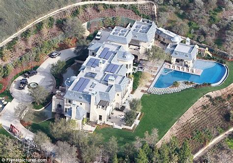 20000 Sq Ft House Plans by Tom Brady S New 20m 22 000 Sq Ft Mansion Finished