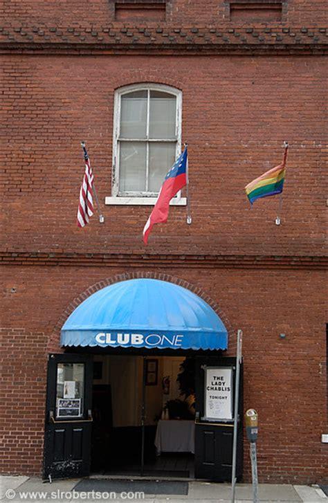 one club photo of club one savannah 2 scott l robertson photography