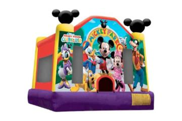bounce house rentals cincinnati bounce house rentals in cincinnati water slide rentals