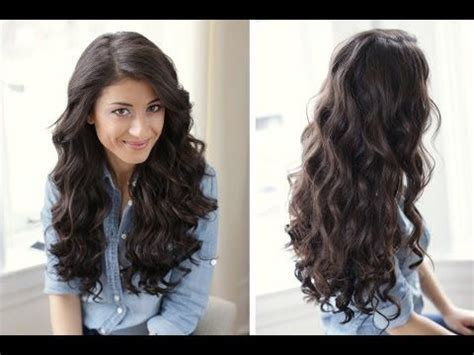 barrel curl weave hair these sexy curls are perfect for when you wanna feel a