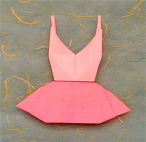 Cool Origami Easy - origami ballerina trollip 3d cool origami easy