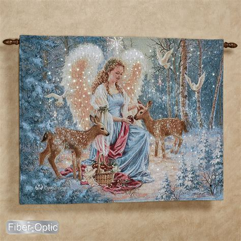 lighted tapestry lighted tapestry 100 images susan winget away in a