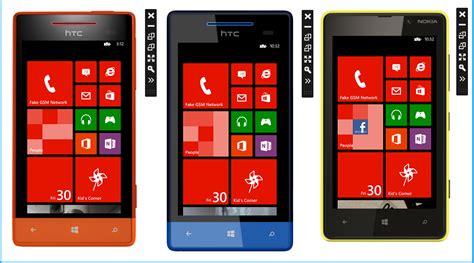 xamarin tutorial for windows phone read more