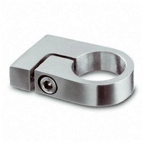Klem Seling 12 Mm 12 stainless steel cl id 5353293 product details