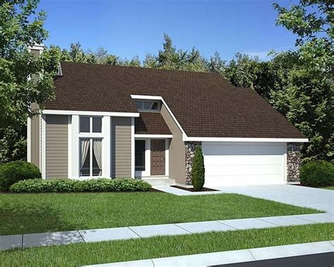 simple homes gallery simple house design