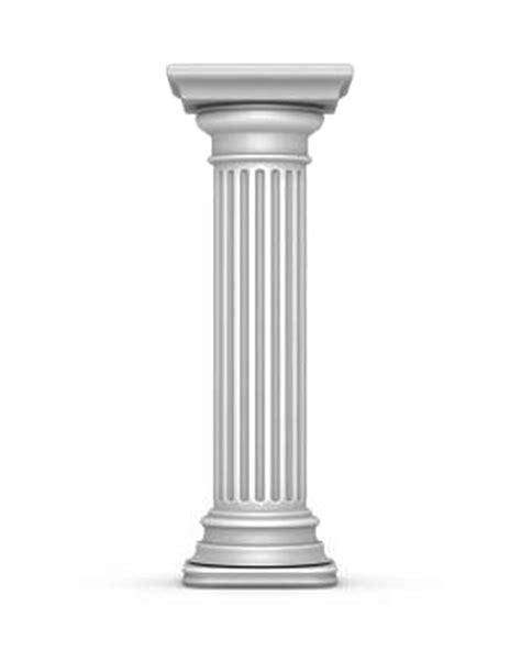 Pedestal Meaning Images Multidisciplinarity In Arts