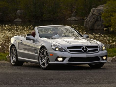 how it works cars 2012 mercedes benz sl class windshield wipe control 2012 mercedes benz sl class price photos reviews features
