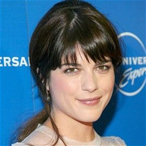 bangs on woman with small foreheads 17 best ideas about small forehead on pinterest easy