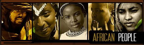 culture african holocaust african culture complex personalities of african culture