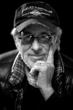 biography of film ready steven spielberg net worth 2018 movies oscar wife and