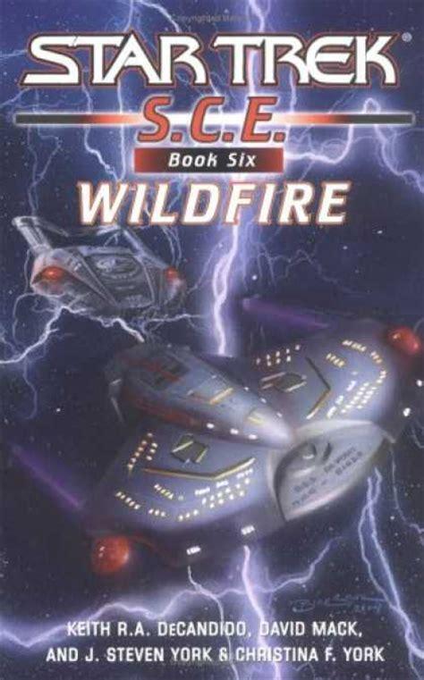star trek section 31 books star trek book covers 450 499