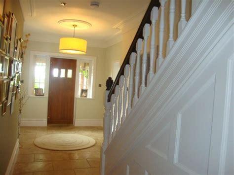 hallway design interior important hallway designs ideas in modern style