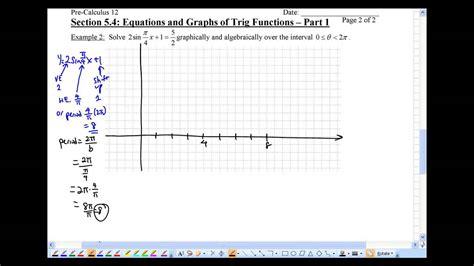 Solve Quadratic Equations Graphically Tes Tessshebaylo