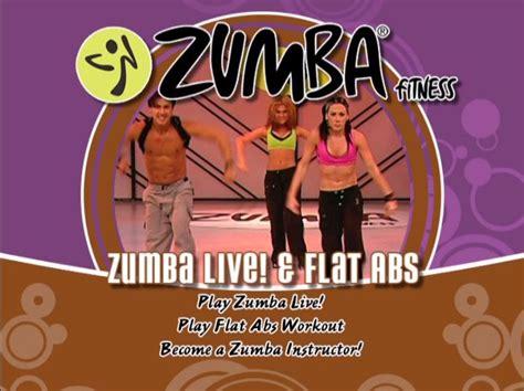 zumba steps for flat tummy paket dvd murah senam zumba total body transformations