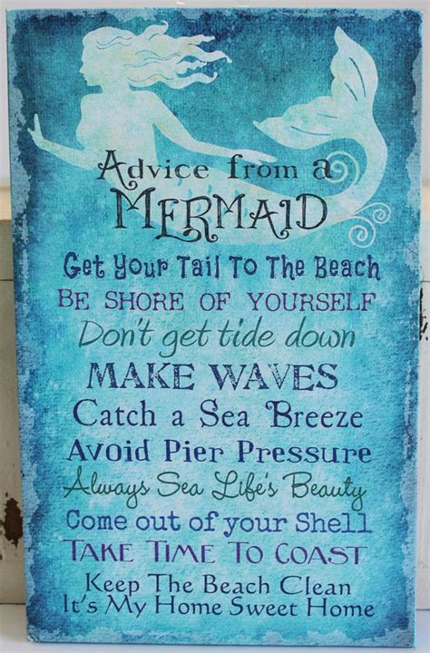 best 25 mermaid canvas ideas on pinterest
