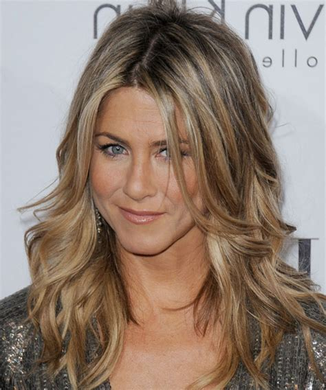 jennifer aniston hairstyles and colors jennifer aniston hair colour weneedfun