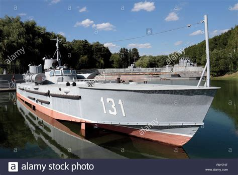 the open boat exposition torpedo boat stock photos torpedo boat stock images alamy