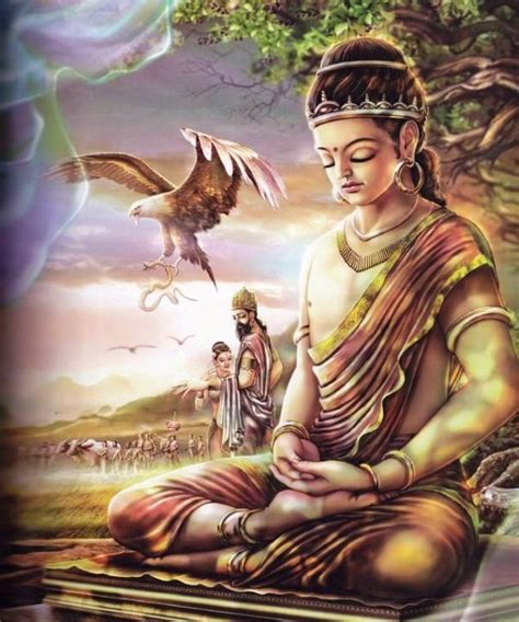 biography of buddha lord gautama buddha ji god pictures