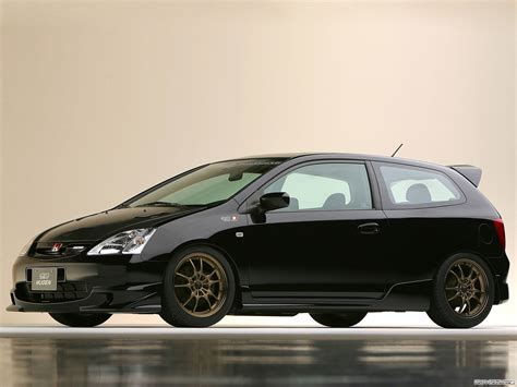 mugen honda civic si mugen honda civic si photos photogallery with 6 pics carsbase