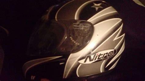 Helm I My Bike my bike helmet wiki lonely amino