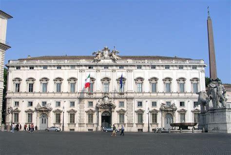 sede presidente della repubblica il quirinale apre le porte agli italiani clarus