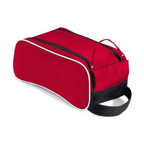 Handmade Shoes Northton - shoe bags 28 images waterproof travel shoe bags set