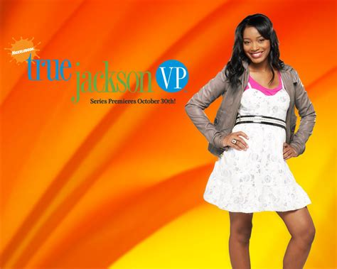 Treu Search True Jackson Vp Sitcoms Photo Galleries