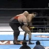 Sleeper Suplex by What Are Your Favorite Suplex S Of All Time Page 2