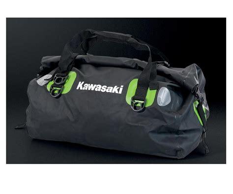 Motorrad Rucksack Kawasaki by Kawasaki Expeditions Tasche Popko Motorradsport Gmbh