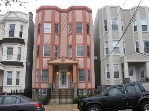 108 duncan ave 2 jersey city new jersey 07306