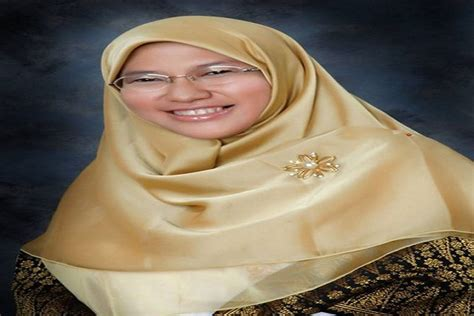 biografi pendidikan fahri hamzah ini profil pengganti fahri hamzah di dpr ri merahputih