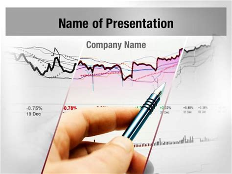 stock market ppt templates free stock market analysis powerpoint templates stock market