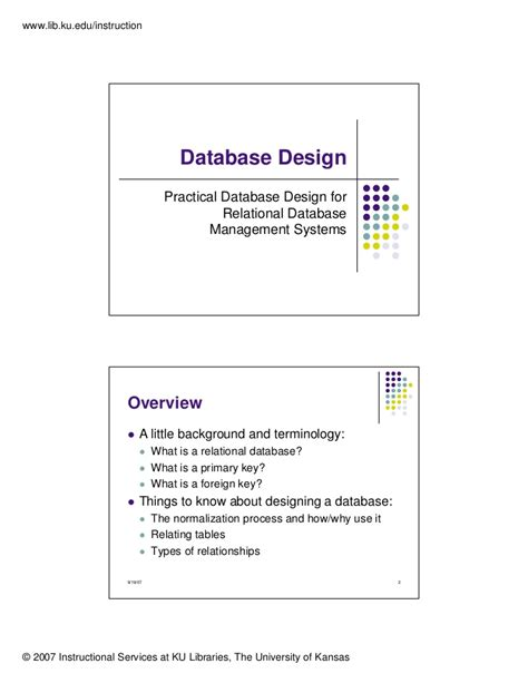 introductory relational database design for business with microsoft access books normalization in dbms pdf weekend hd