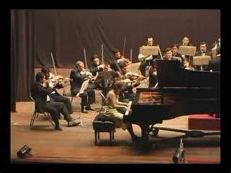 imagenes de orquestas musicales concierto para piano y orquesta n 186 5 de beethoven 1er