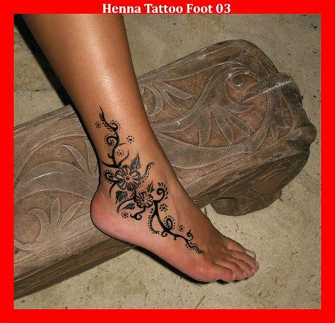 henna tattoo brisbane 48 best henna images on henna tattoos