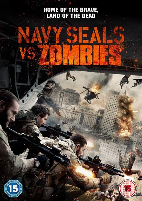 film zombie terbaik john llewellyn probert s house of mortal cinema navy